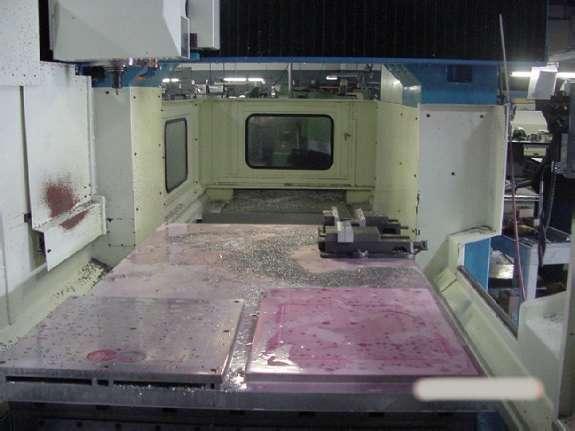 Machinerie Inc T 233 L 233 Phone 819 346 2369 Fax 819 346 5217